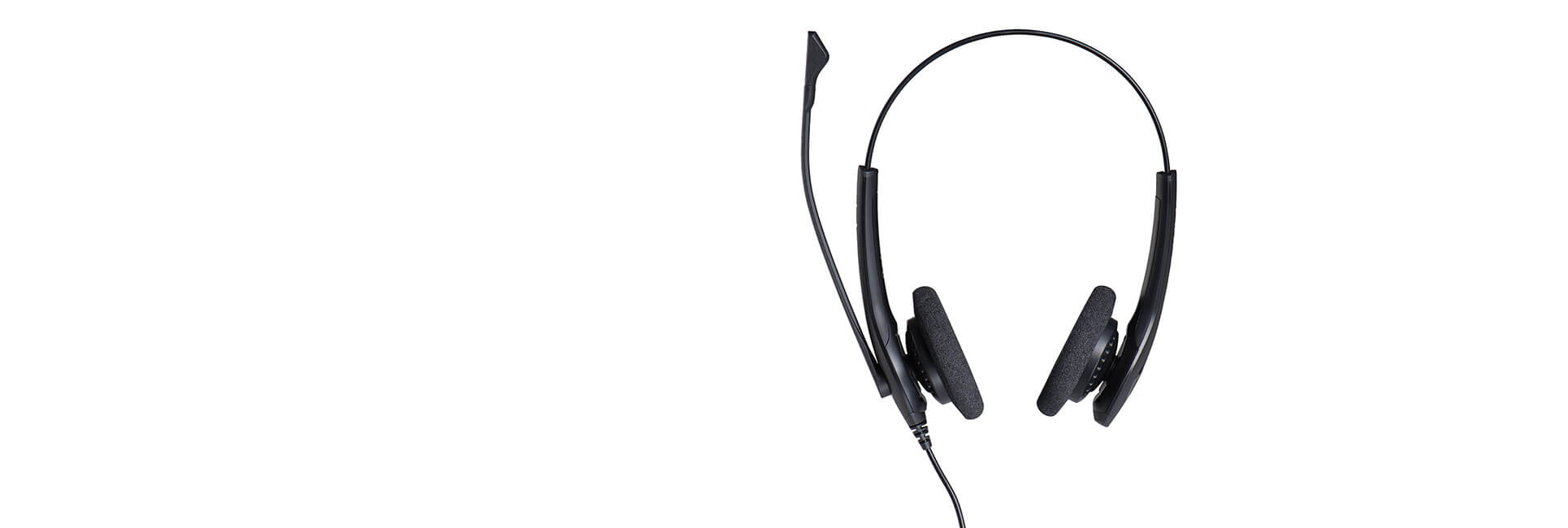 http://www.jabra.pl/-/media/Images/Products/Jabra%20BIZ%201500/KSP1.jpg