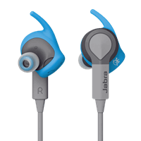 Jabra Sport Coach Special Edition