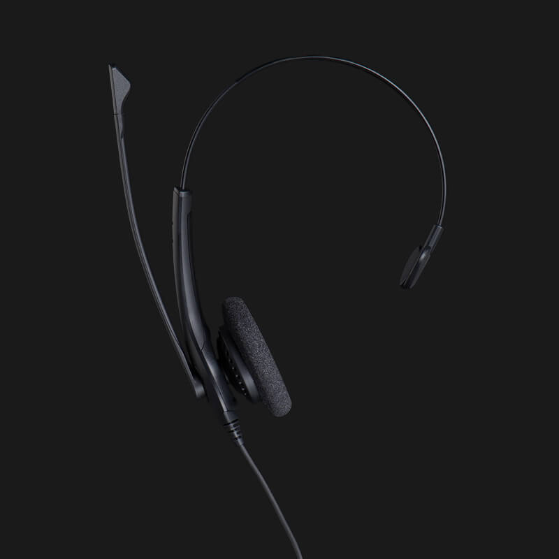 http://www.jabra.pl/business/contact-center-headsets/-/media/21245B78734F4FB5B3E2B84DFBEA3C54.ashx