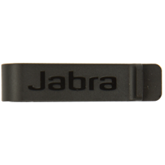 Jabra BIZ 2300 Clothing clips
